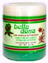 Belladona Ointment with Arnica 4.0 oz