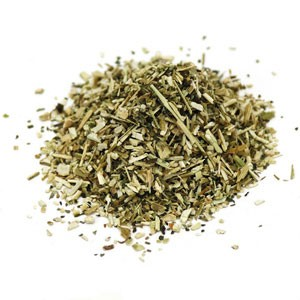 Bugleweed Herb 16oz