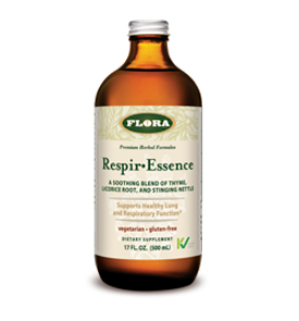 Flor Respir-Essence 17oz