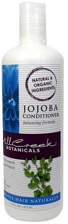 Jojoba Conditioner 16 fl oz