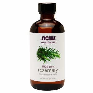 Rosemary Oil 2oz