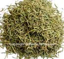 Rosemary Leaf Whole 16 oz