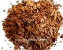 Sassafras Root Bark 16oz