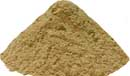 Slippery Elm Bark Powder