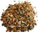 Buckthorn Bark 16oz
