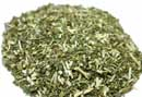 Blue Vervain Herb 1/2 oz