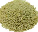 Sesame Seeds 16oz