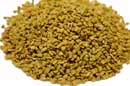 Fenugreek Seeds 16oz