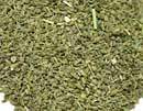 Anise Seed Whole 8oz