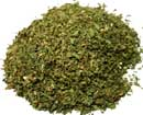 Spearmint Leaf 16oz