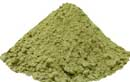 Kelp Atlantic Powder