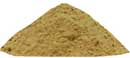 Maca Powder (Amazon Gingsen)
