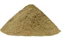 Wild Yam Root Powder 16 oz.