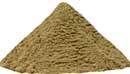 Astragalus Root Powder 16oz
