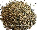 Milk Thistle Seeds Whole 16oz