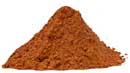Red Clay 16oz