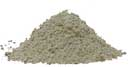 Gray Clay 16 oz