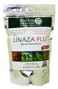 Linaza Plus Flax Seed with Cactus Powder 1 lb