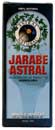 Jarabe Astral 4 oz