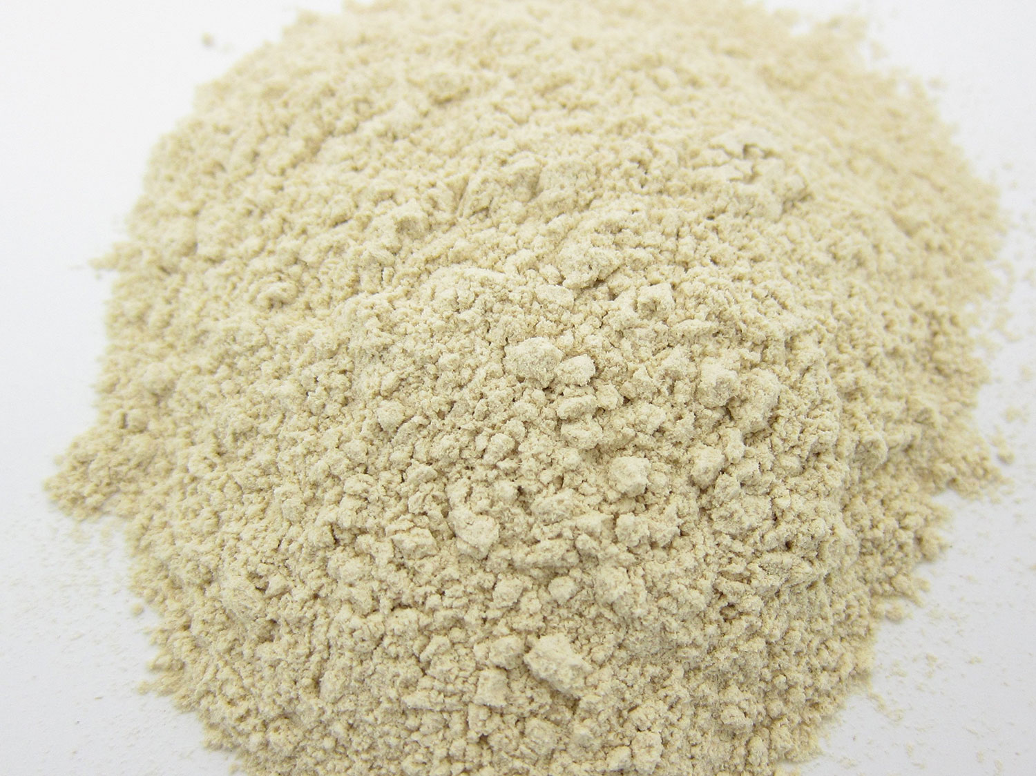 Garlic Powder 4 oz